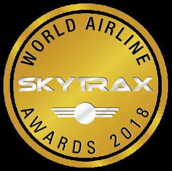 Skytrax Awards